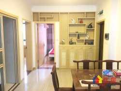 中城时代精装3房,直接拎包入住,看房方便