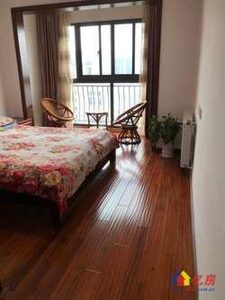 翰林紫园 3室2厅 高档装修 随时看房