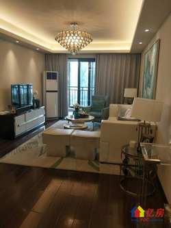 汉南绿地城新房户型85-137平单价8000左右加1700精