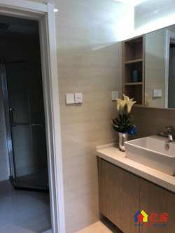 汉南毛坯住宅新房,超低总价,环境好,交通便利,不