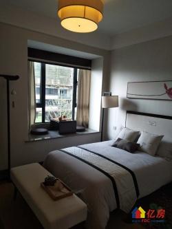 新房在售 光谷东 东湖高新区 精装大四房 置业一次到位大阳台