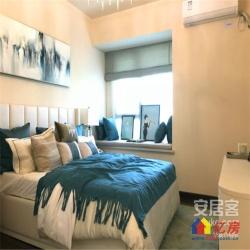 武汉绿地城 马影河大道 全新住宅 周边配套成熟 赶快来购