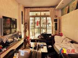 对口红领巾小学金色雅园二期精装修大四房拎包直接入住室内真实图片