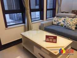 东湖高新区 大学科技园 当代安普顿小镇 3室2厅1卫  79.37㎡