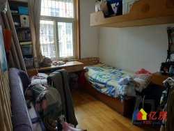 东西湖区 金银湖 新澳阳光城 2室2厅1卫  78.73㎡