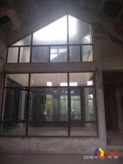 东湖高新区 大学科技园 保利十二橡树庄园 4室2厅1卫  325.88㎡
