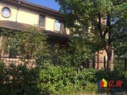 东湖高新区 大学科技园 保利十二橡树庄园 5室2厅1卫  314.06㎡