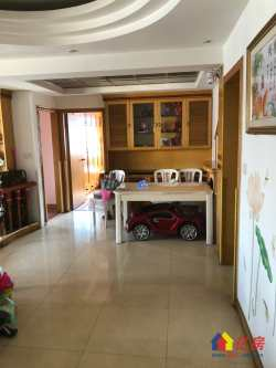 江岸区 台北香港路 高雄路8号 2室1厅1卫 88.93㎡