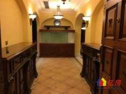 东湖高新区 大学科技园 保利十二橡树庄园 4室2厅4卫  331㎡
