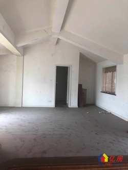 蔡甸区 蔡甸城区 蔡甸建新东区 5室3厅2卫不限购赠送复式