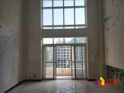 好房来袭 金色雅园二期 稀有电梯复式 对口永红幼儿园+红领巾小学 +地铁口