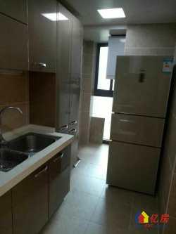金银湖 沿海丽水佳园4期 复式楼3室2厅2卫 使用面积200平,证上98.7㎡