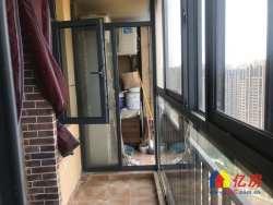幸福时代精装3房2厅2卫门口就是地铁单价低总价低买到就是赚到