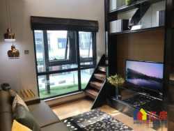 碧桂园泰富城,永旺旁,5.2米小户型复式楼,生活便利,大品牌