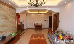 光谷名族大道梧桐苑居家大三房刚需陪读必备低于市场价