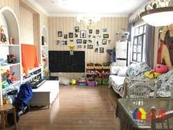 汉广商圈双地铁同安家园精装全房暖气小三房仅售178万诚意出售