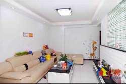 洪山区  保利拉菲 2室1厅1卫 88.27㎡