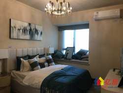 欧洲风情小镇 汉南不限购新房住宅 环境优美可直接认购
