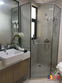 我想有个家!汉南不限购住宅新房D环境优美A可直接认购!