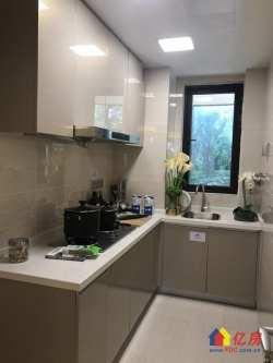 我想有个家!汉南不限购住宅新房,环境优美,可直接认购!