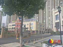 南德国际商铺售楼部直售 来电有优惠,30~60平层,高6米