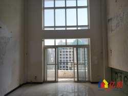 地铁口!金色雅园二期 稀有电梯复式 对口永红幼儿园红领巾小学