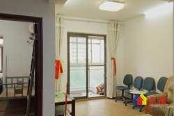 同安家园 居家两房 拎包入住 配套设施齐全