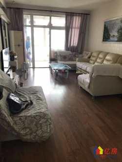 东湖高新区 民族大道 锦绣良缘 2室2厅1卫
