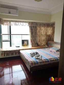其他 恒大绿洲 3室2厅2卫  118㎡