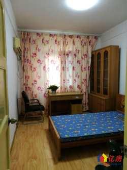 刘家庙社区 2室2厅 老房无公摊