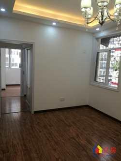地铁6号线唐家墩站 北斗花园 二室一厅精装修 房型方正 交通方便 有钥匙 随时看房