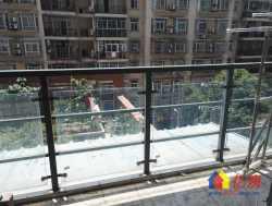 首义路金榜名苑旁 首义师苑3室1厅电梯房 对口省实验小学