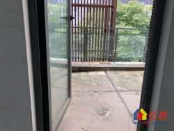 洪山区 白沙洲 福星惠誉东澜岸 5室2厅3卫  201㎡双拼别墅 使用面积超大 有花园