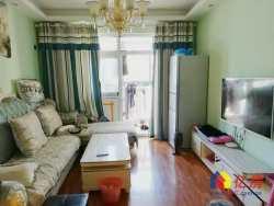 联投金色港湾  精装修两房  降价出售 业主今天在武汉可签合同