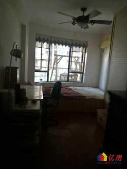 东西湖区 金银湖 银湖翡翠 3室2厅2卫  122㎡