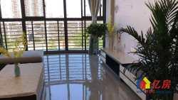 白沙洲 新鑫佳苑 4室2厅 精装修 满五唯一 随时看房
