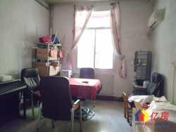 武昌区 中南路 中南建筑设计院宿舍 3室1厅1卫  96㎡