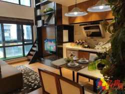 武昌火车站商圈复试2房带装修近地铁首付4.5成