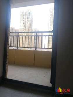 后湖百步亭 汇悦天地 2室2厅  90㎡  双阳台  南北通  挂东头  怎么住都舒服