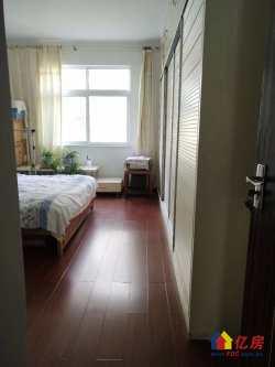 东湖高新区 大学科技园 丽岛美生 3室2厅2卫  106㎡