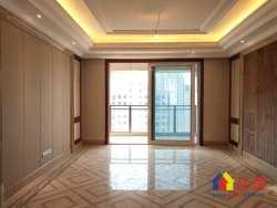 新上 诚售 泛海国际桂海园 4室2厅2卫  170㎡ 南北通透精装修没住过