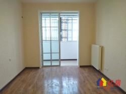 黄浦大街黄埔花园高层精装带暖气电梯的 3室2厅1卫  诚售