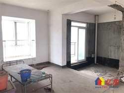 同安家园3号地铁口电梯复式送60平大露台楼上已经现浇看房方便