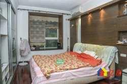 (一梯两户)正规大三居室,老证,拎包住,地铁六号线,绿色家园