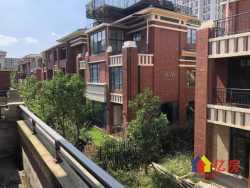后湖南岸,挂东头别墅,上下5层,实用面积521平急售380万