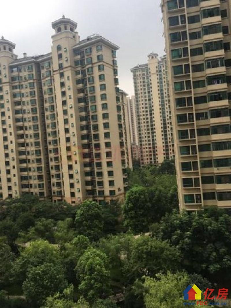 新世界恒大华府  精装性价比两房 总价 低 急售 看房随时,武汉其他东湖高新区创业街与光谷一路交汇处二手房2室 - 亿房网