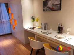 小户型 单身小户型公寓 来电可享优惠 不限购可贷款 首付低