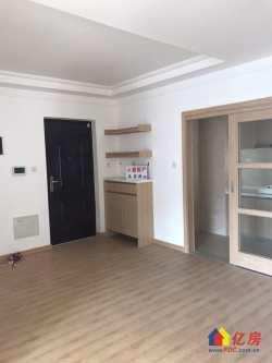 金地自在城精装三房出售。