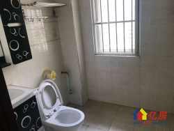 杨春湖景苑   三室两厅  性价比超高  精装修  有钥匙