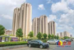 光谷南金融港藏龙岛阳光100旁精装看房有钥匙低于市场价10万